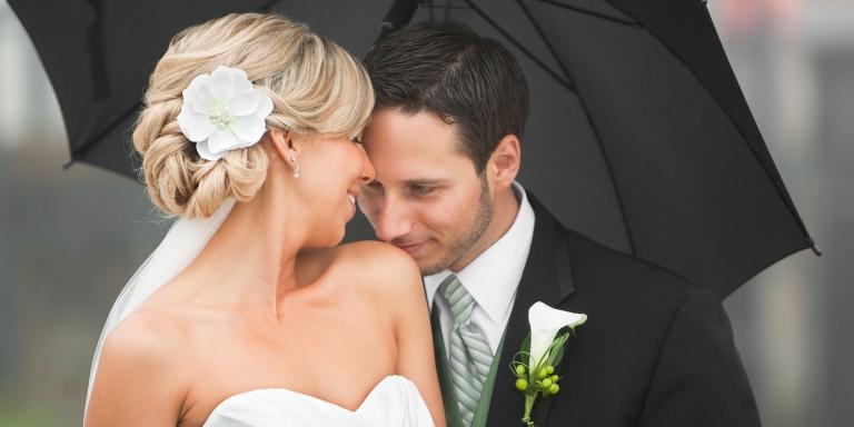 quidi-vidi-wedding-st.johns