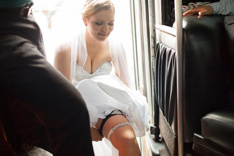 st.johns wedding photographer