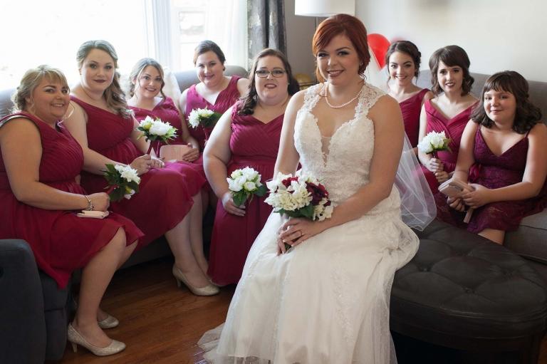 newfoundland-wedding-cupids-